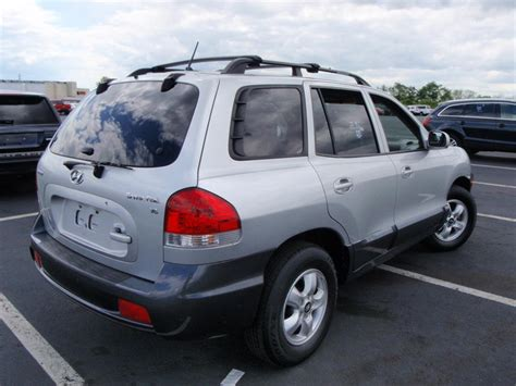 find used hyundai cars for sale buy used hyundai cars online html autos weblog used hyundai santa fe for sale buy cheap pre owned html autos weblog