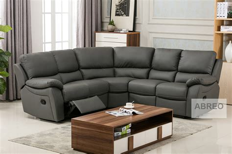recliner sofa shopping recliner sofas cheap recliner sofas leather recliners
