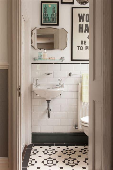 vintage bathroom design ideas 50 best bathroom design ideas