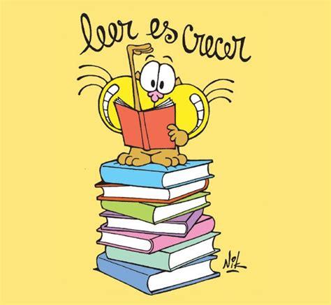 leer one el esfuerzo es un 233 xito 5 186 e p leer es crecer biblioteca