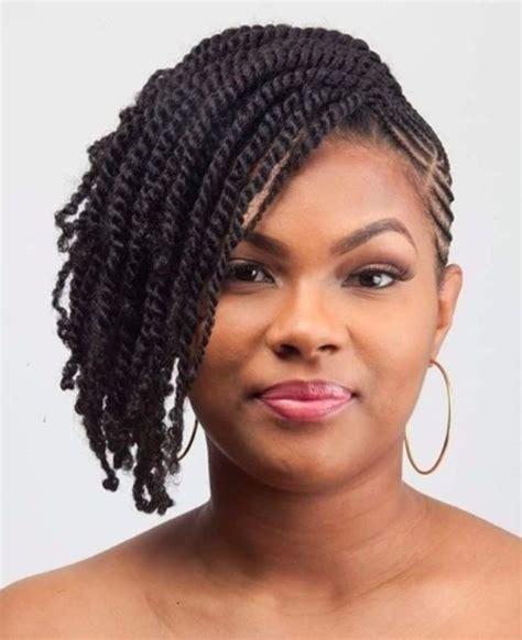 braids hairstyles best 25 braided hairstyles ideas on