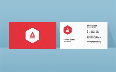 make visiting card visitenkarten in indesign gestalten adobe indesign cc