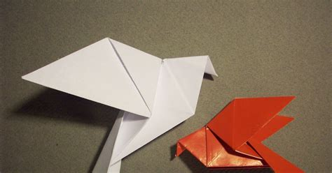 origami dove step by step doodle ee doo tutorial origami dove