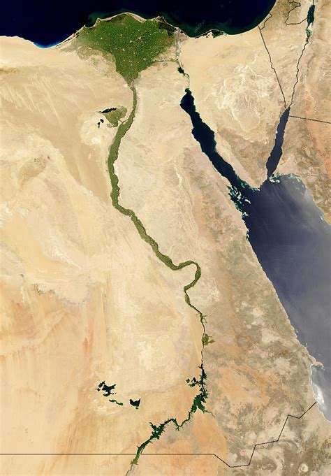 the nile where is the river nile and travel europe