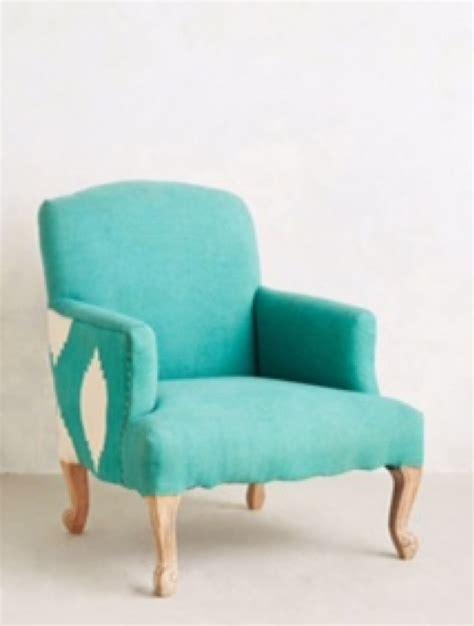 modern furniture manufacturer modern furniture modern furniture manufacturer modern