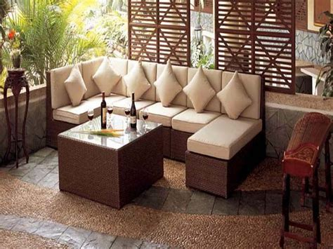 patio furniture ideas for small patios backyard patio ideas for small spaces ayanahouse