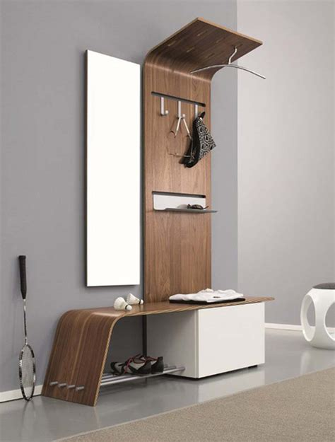 entry way storage 45 entryway storage design ideas to try in your house