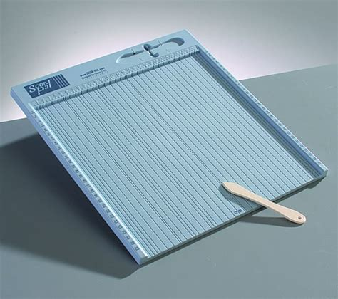 scoring boards for card scor pal scoring board for cards envelopes and