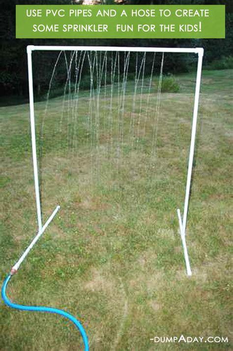 pvc garden ideas garden ideas 38 pics