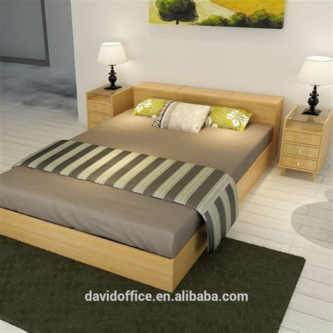 box bedroom designs wooden box bed designs in india bedroom inspiration database