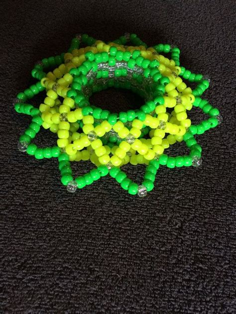 best place to buy kandi 17 best images about kandi on glow the
