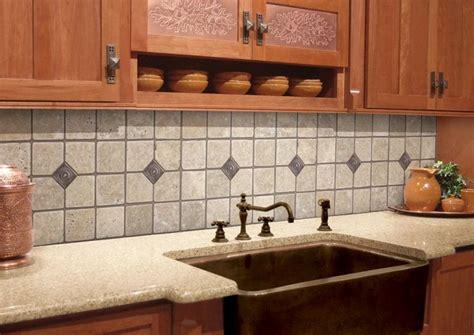 kitchen tile backsplash photos ottawa tile backsplash tile backsplashes kitchen tile