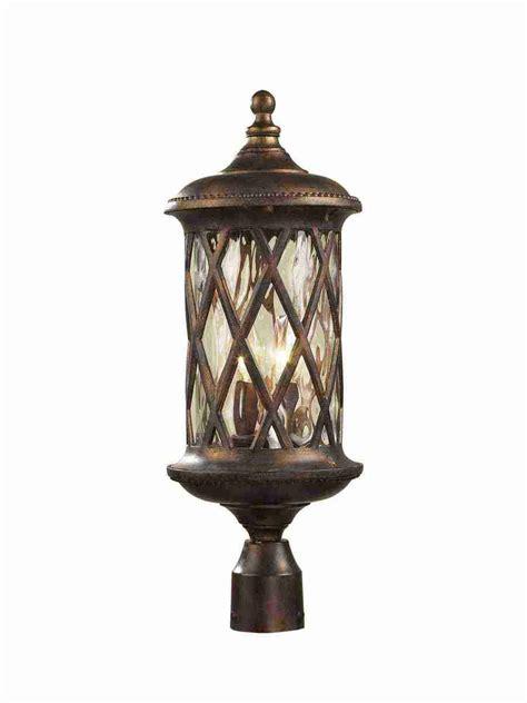 lowes outdoor lighting fixtures decor ideasdecor ideas