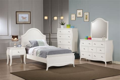 size bedroom furniture white bedroom furniture size collections bedroom