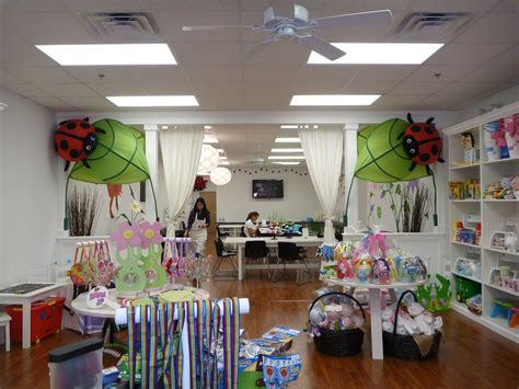 bead stores nj doodlebugz boutique and bead design studio offers