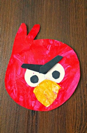 cd craft projects a creative project recycled cd craft projects for