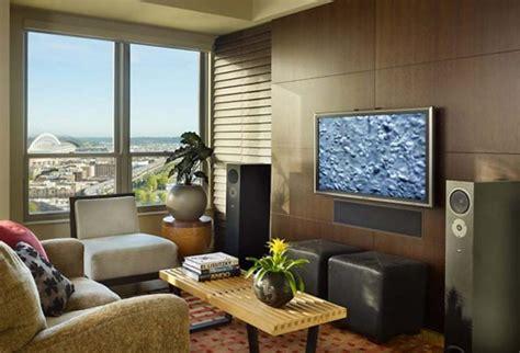 small condo interior design decorating in a small condo august 7 2012 condo company
