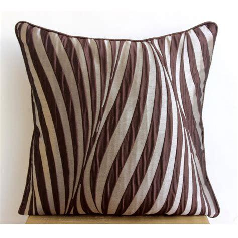 decorative throw pillow covers pillows sofa bed pillow