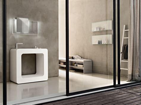 designing bathroom ultra modern italian bathroom design
