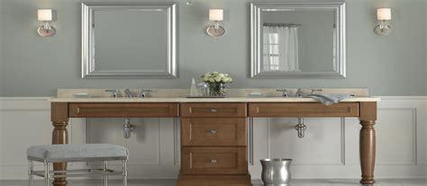 bathroom vanities barrie bathroom vanities barrie bathroom vanities cabinets
