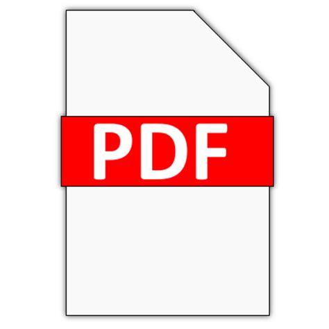 pdf with picture pdf logo dilek 231 e 214 rneği dilek 231 e 214 rneği