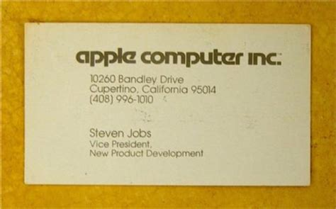 how to make business cards on a mac a must see 20 business cards of