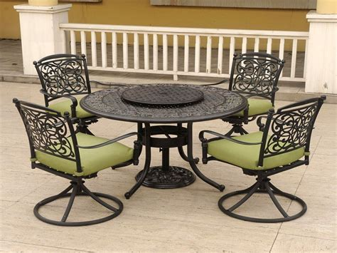sam s club outdoor furniture patio furniture sams club home outdoor