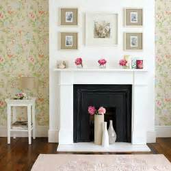 decorative fireplace ideas how to decorate the fireplace mantel house to home