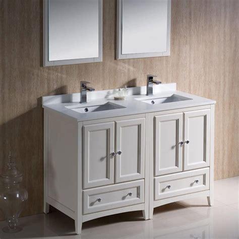 bathroom vanities with sink bahtroom delicate antique sink bathroom vanities