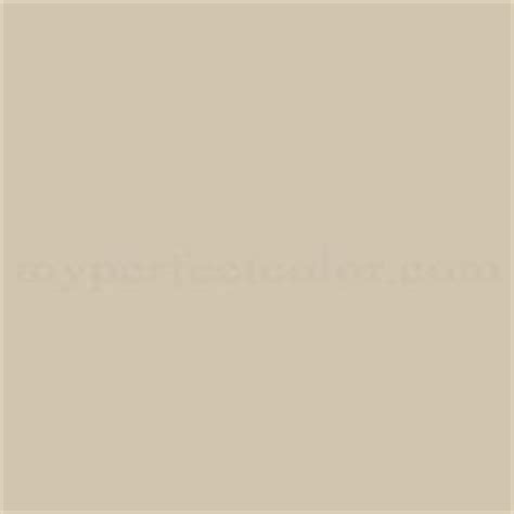 behr paint color putty sherwin williams sw1128 putty match paint colors