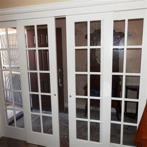 install interior doors installing sliding doors interior interior sliding doors