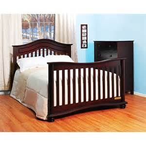 convertible crib size bed pin crib size bunk beds image search results on