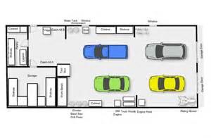 garage layout planner garage storage layout home decorating ideas