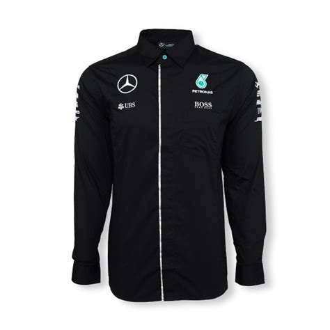 Mercedes Shirts And Clothing by Mercedes F1 Store Lewis Hamilton Valtteri Bottas Apparel