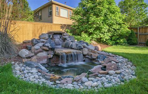 rock garden features designing idea interior design home decor ideas