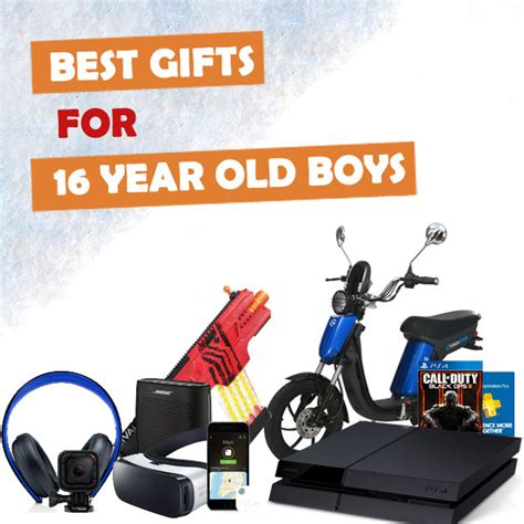 gifts for 15 year boy gifts for 15 year boys 28 images 14 best gifts for 1