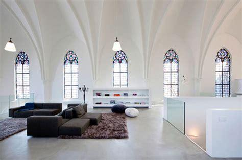 Free Interior Designer cutedrop 187 o est 250 dio que transforma antigas igrejas
