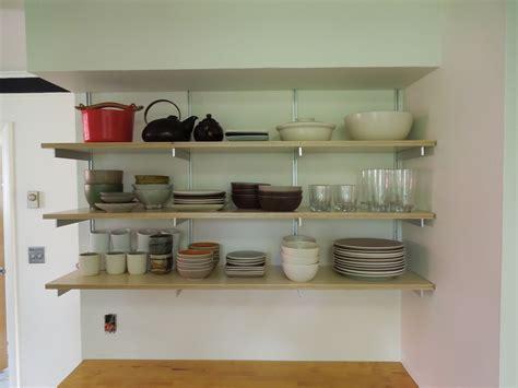 kitchen shelves toys and techniques kitchen shelves