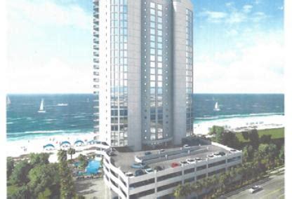 3 bedroom condos in gulf shores al three bedroom condos for sale gulf shores al