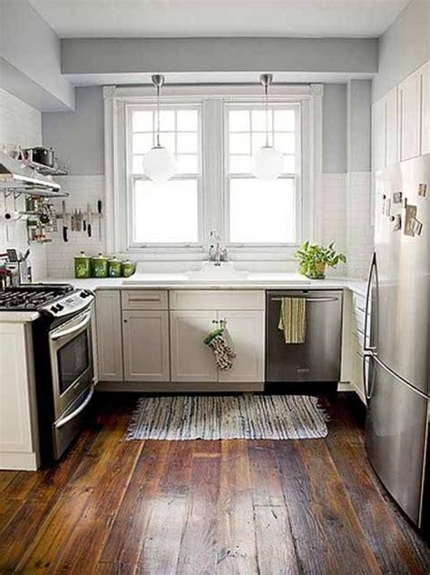 small kitchen renovation ideas amazing of small kitchen renovation ideas 3 8526