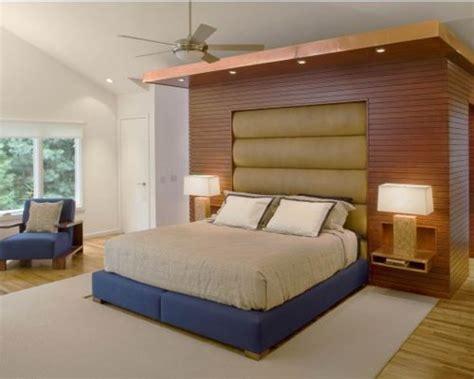 bed in closet closet bed houzz