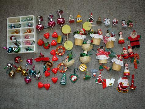 adornos para 193 rbol de navidad 800 00 en mercado libre