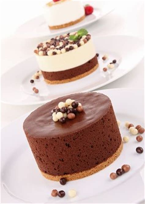 id 233 es desserts faciles recette dessert id 233 e recette