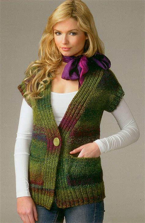 knitting pattern for waistcoat buy waistcoat jb070 knitting pattern c brett