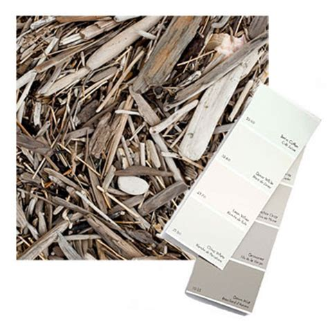 paint colors driftwood seaside style driftwood grey