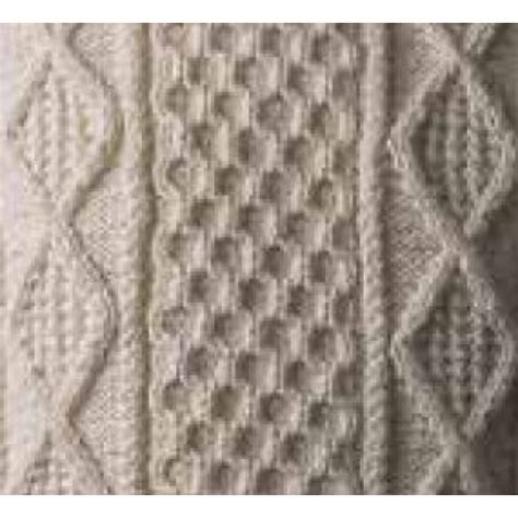 how to knit aran stitches collins clan aran knitting pattern emailed
