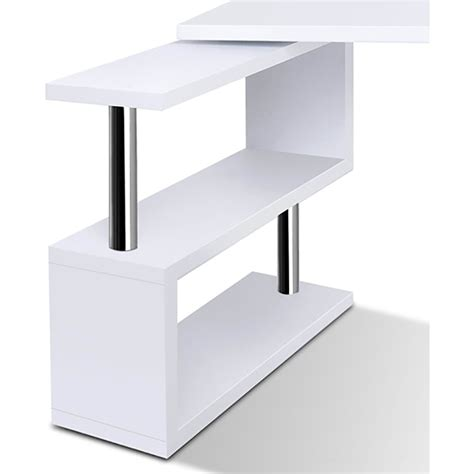 where can i buy computer desk where to buy corner desks where to buy computer desks as