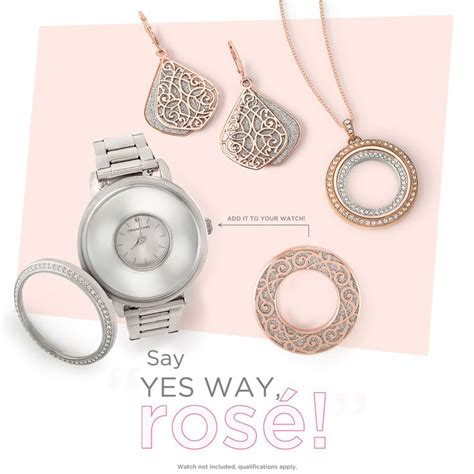 origami owl deals 967 best origami owl gift ideas images on