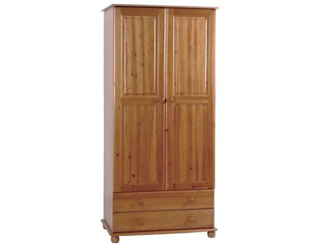 pine bedroom furniture uk pine bedroom furniture chests wardrobes dressers