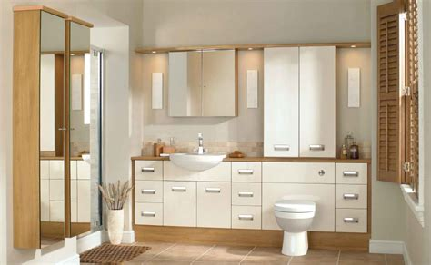 Bathrooms Tiles Designs Ideas fitted bathrooms in bolton showers bathroom ideas